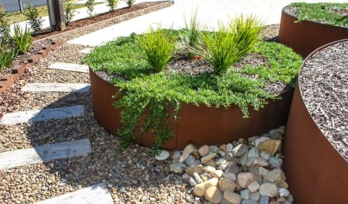 cheltenham-contemporary-garden-3-960x564
