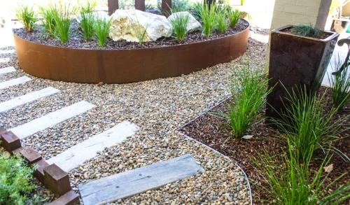 cheltenham-contemporary-garden-4-960x564